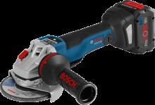 Bosch GWS 18V-10 PSC