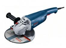 Bosch GWS 2200
