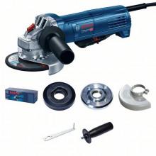 Bosch GWS 9-115 P