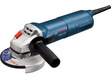 Bosch GWS 9-125 S