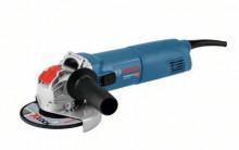 Bosch GWX 10-125