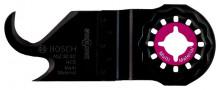 BOSCH Multifunkční nůž HCS ASZ 32 SC - 24 x 11 mm
