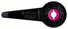 Bosch Uniwersalne narzędzie HCS do cięcia fug MAII 32 SLC