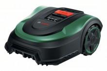 Bosch Indego S+ 500