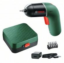 Bosch IXO 6
