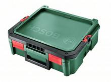Bosch Jeden SystemBox