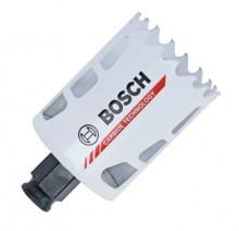 Bosch Karbidová děrovka Endurance for Heavy Duty (64mm)