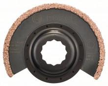 Bosch Karbidový segmentový pílový list SACZ 85 RT