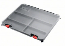 Bosch Krycí box