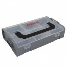 Bosch L-BOXX