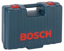 BOSCH Plastový kufr - 480 x 360 x 220 mm