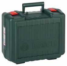 BOSCH Plastový kufr - 340 x 400 x 210 mm