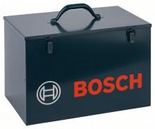 BOSCH Kovový kufr - 420 x 290 x 280 mm