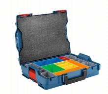 Bosch L-BOXX 102 Professional