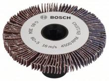 Bosch Lamelový váleček 1600A00150