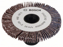 Bosch Rolka lamelowa 1600A00150