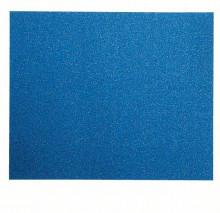 BOSCH Brusný papír J410; 230 x 280 mm, 240