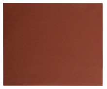 Bosch Plátenné brúsne listy J475 na ručné brúsenie a pre vibračné brúsky, Best for Metal, 230 x 280 mm
