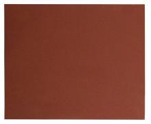 Bosch Papier ścierny J475; Gewebeschleifblatt, J475, 230x280 mm