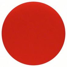 BOSCH Opěrný talíř M 14, 150 mm, se suchým zipem; M 14, 150 mm