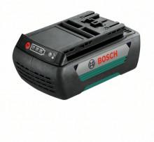 Bosch 36 V/2,0 Ah lítium-iónový akumulátor