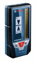Bosch LR 7
