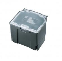 Bosch Malý box na příslušenství