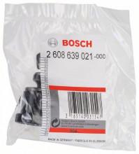 Bosch Matrice