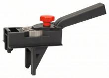 Bosch Szablon do połączeń kołkowych