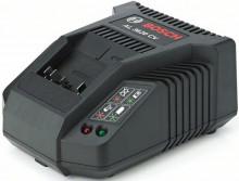 Bosch nabíječka AL 3620 CV