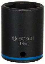 Bosch Nástrčný klíč