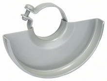 Bosch Ochranné kryty bez krycieho plechu na rozbrusovanie