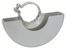 Bosch Ochranné kryty s krycím plechom na rozbrusovanie