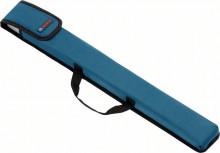Bosch Ochranné puzdro R 60