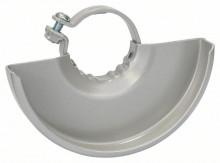 Bosch Ochranný kryt pro broušení