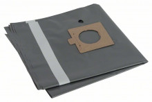 Bosch Odpadové vrecko