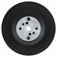 Bosch Nakrętka okrągła z gwintem M 14