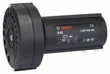 Bosch Przyrząd do ostrzenia wierteł