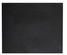 BOSCH Brusný papír C355; 230 x 280 mm, 1200