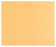 Papírové brusné listy C470 pro ruční broušení a vibrační brusky, Best for Wood and Paint, 230 x 280 mm