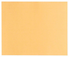Bosch Papierové brúsne listy C470 na ručné brúsenie a pre vibračné brúsky, Best for Wood and Paint, 230 x 280 mm