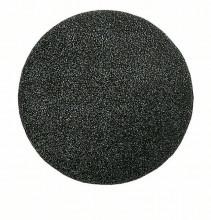 Bosch Papierové brúsne listy F355 pre vŕtačky, Best for Coatings and Composites