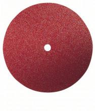 Bosch Papierové brúsne listy F460 pre vŕtačky, Expert for Wood and Paint