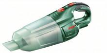 BOSCH PAS 18 Li (bez akumulátoru a nabíječky)