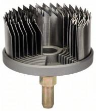 BOSCH 1dílná souprava ozubených věnců - 68 mm