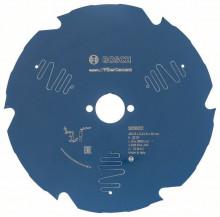 BOSCH Pilový kotouč Expert for Fiber Cement 305x30x2.4/1.8x8 T