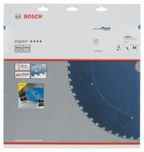 Bosch Pílové kotúče pre píly na rezanie kovov, kapovacie a pokosové píly (Mitre Dry Cutter)