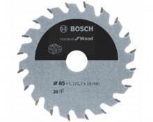 Bosch 2608837666