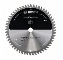 Bosch 2608837766