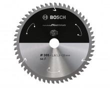 Bosch 2608837763
